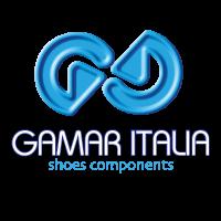 Logo Gamar | Marca representada Texalive