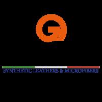 Logo Gardini | Marca representada Texalive