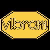 Logo Vibram | Marca representada Texalive