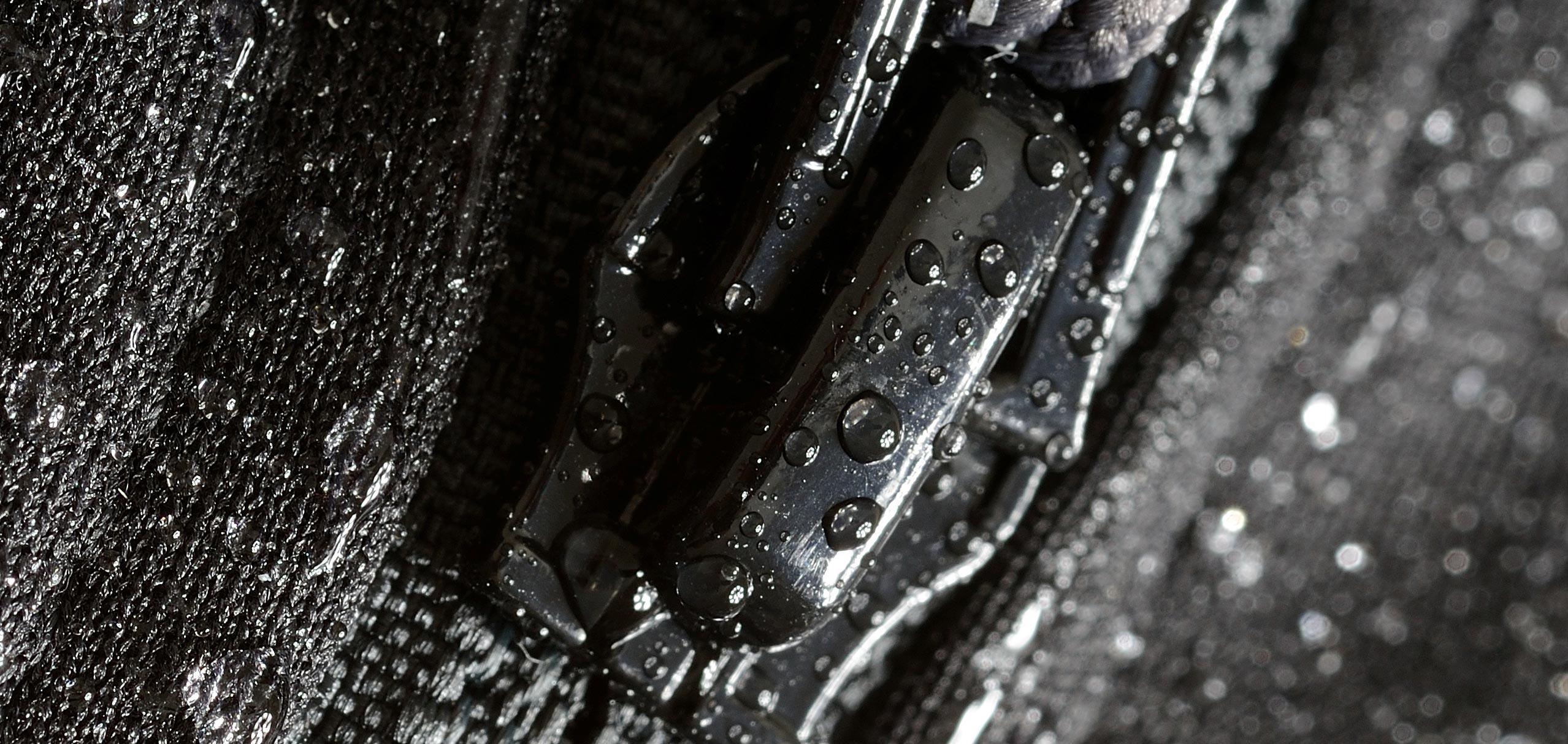 Slider 2Texalive | Microfibras, membranas y tejidos técnicos