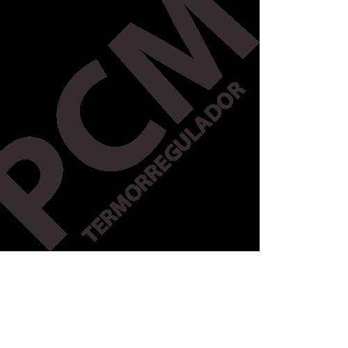 PCM_productos