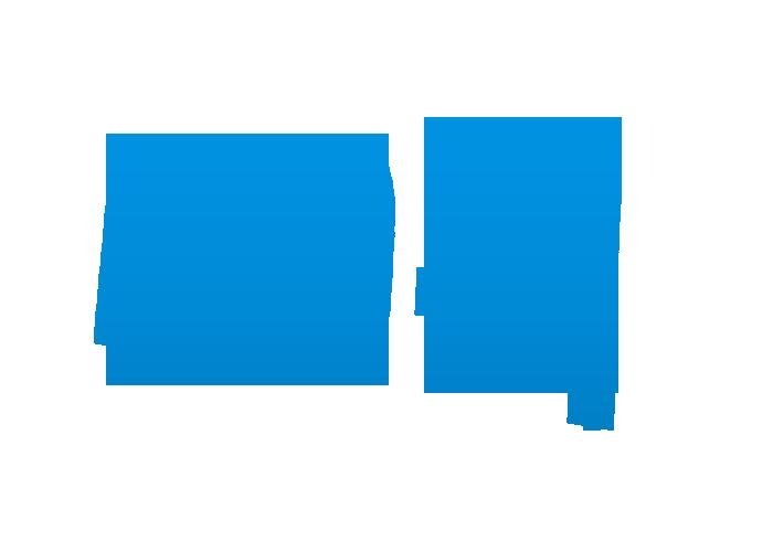 R+D+I